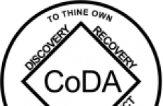 CODA Co-Dependents Anonymous