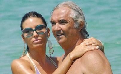 mujer-joven con hombre mayor