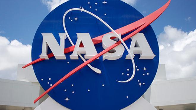 Pasantias de la NASA Dra. Isabel Gomez Bassols