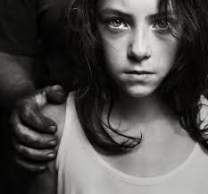 Victimas de Abuso