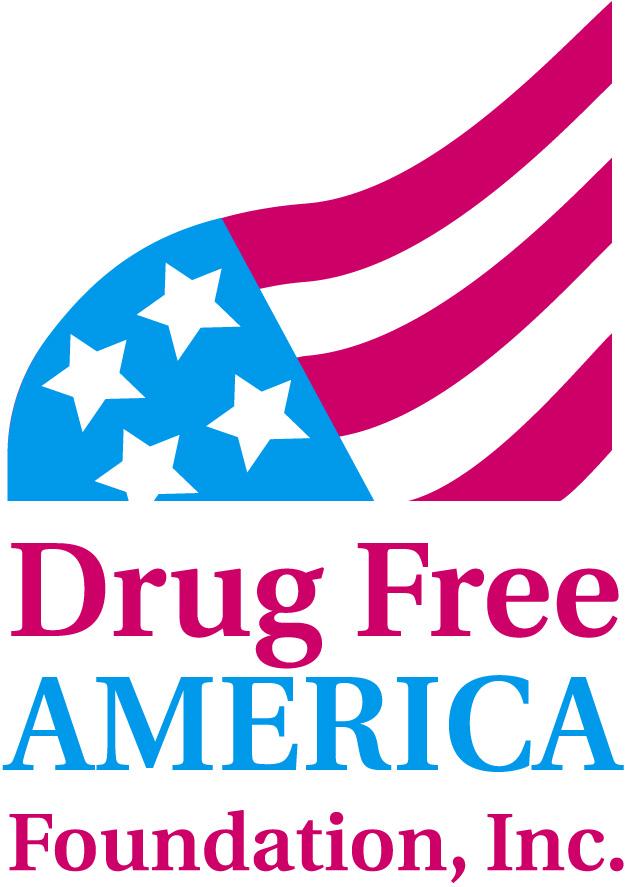 Drug-Free America ®