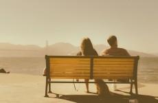 Mujer que se Quiere Separar de un Hombre Infiel y Abusivo