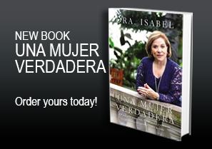 Una Nueva Mujer - Libro Dra. Isabel Gomez Bassols Angel de la Radio
